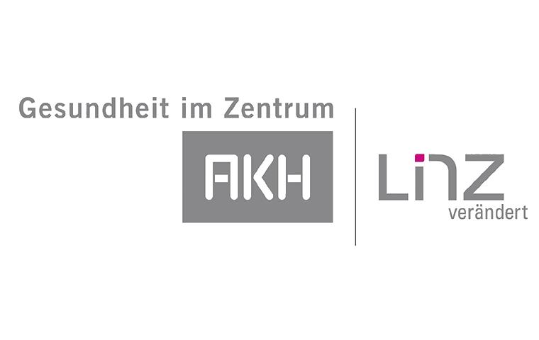 bearbeitet-akh-linz.png