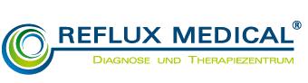 bearbeitet-reflux.png